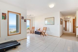 Photo 30: 3483 Redden Rd in : PQ Fairwinds House for sale (Parksville/Qualicum)  : MLS®# 873563