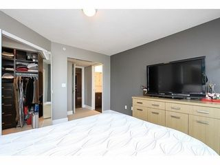 Photo 22: 601 1088 QUEBEC Street in Vancouver East: Home for sale : MLS®# V1061650