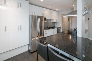 Photo 7: 305 2935 SPRUCE Street in Vancouver: Fairview VW Condo for sale (Vancouver West)  : MLS®# R2129015