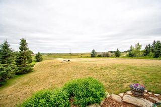 Photo 50: 273146 Lochend Road in Rural Rocky View County: Rural Rocky View MD Detached for sale : MLS®# A1132685