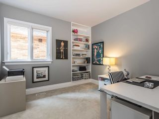 Photo 28: 50 Mathersfield Drive in Toronto: Rosedale-Moore Park House (2 1/2 Storey) for sale (Toronto C09)  : MLS®# C5400409