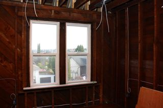 Photo 36: 792 E 15TH Avenue in Vancouver: Mount Pleasant VE House for sale (Vancouver East)  : MLS®# R2567421