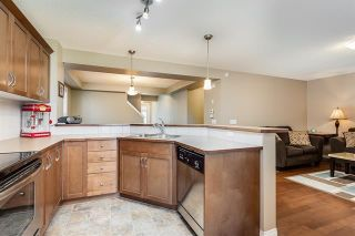 Photo 8: 130 WINDSTONE Avenue SW: Airdrie Detached for sale : MLS®# C4302820