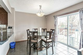 Photo 8: 75 Evansmeade Common NW in Calgary: Evanston Detached for sale : MLS®# A1058218