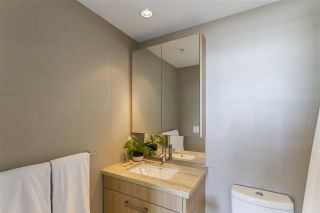 """Photo 16: 1008 1708 COLUMBIA Street in Vancouver: False Creek Condo for sale in """"Wall Centre- False Creek"""" (Vancouver West)  : MLS®# R2560917"""