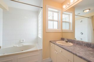 Photo 18: 5784-5786 Tower Terrace in Halifax: 2-Halifax South Multi-Family for sale (Halifax-Dartmouth)  : MLS®# 202108734