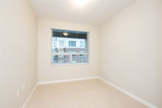 """Photo 26: 226 9233 ODLIN Road in Richmond: West Cambie Condo for sale in """"BERKELEY HOUSE"""" : MLS®# R2525770"""