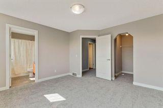 Photo 22: 129 Silverado Plains Close SW in Calgary: Silverado Detached for sale : MLS®# A1139715