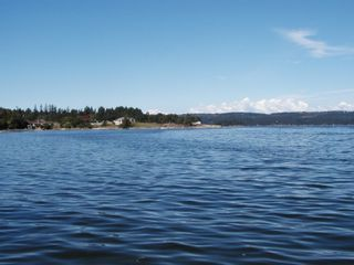 Photo 6: Boat Harbour / Kenary Cove - Vancouver Island in District of Naniamo: Land  (Islands-Van. & Gulf)