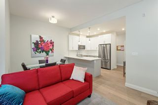 Photo 13: 101 2475 Mt. Baker Ave in : Si Sidney North-East Condo for sale (Sidney)  : MLS®# 883125