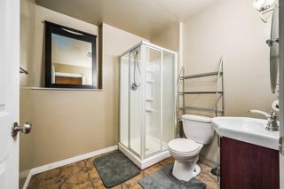 Photo 26: 16 Westwood Drive: Didsbury Detached for sale : MLS®# A1130968