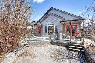 Photo 36: 165 Kincora Cove NW in Calgary: Kincora Detached for sale : MLS®# A1097594