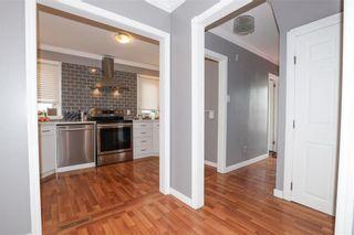 Photo 7: 438 Winterton Avenue in Winnipeg: East Kildonan Residential for sale (3A)  : MLS®# 202116655