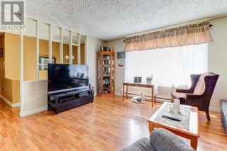 Photo 4: 13 Burgess Avenue in Mount Pearl: House for sale : MLS®# 1233701