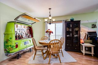 Photo 5: 156 Coverton Close NE in Calgary: Coventry Hills Detached for sale : MLS®# A1150805