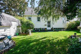 Photo 22: 6715 Edward Arab Avenue in Halifax: 4-Halifax West Residential for sale (Halifax-Dartmouth)  : MLS®# 202123181