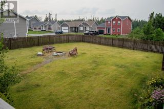 Photo 17: 129 Rowsell Boulevard in Gander: House for sale : MLS®# 1234135