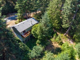 Photo 35: 37148 Galleon Way in : GI Pender Island House for sale (Gulf Islands)  : MLS®# 884149