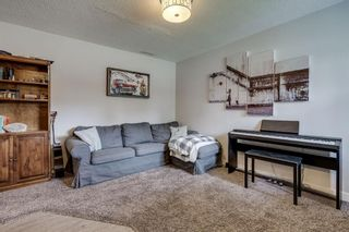 Photo 6: 2421 36 Street SE in Calgary: Southview Detached for sale : MLS®# A1072884