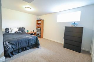 Photo 25: 9 GABOURY Place in Lorette: Serenity Trails Residential for sale (R05)  : MLS®# 202105646