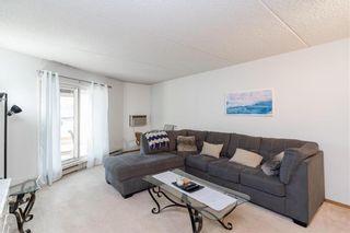 Photo 5: 107 1720 Pembina Highway in Winnipeg: Fort Garry Condominium for sale (1J)  : MLS®# 202028967