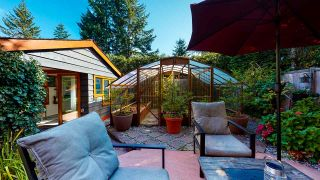 Photo 27: 801 REED Road in Gibsons: Gibsons & Area House for sale (Sunshine Coast)  : MLS®# R2493717