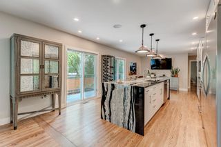 Photo 13: 62 Massey Place SW in Calgary: Mayfair Detached for sale : MLS®# A1132733