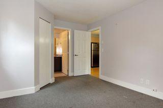"Photo 12: 130 2233 MCKENZIE Road in Abbotsford: Central Abbotsford Condo for sale in ""LATITUDE"" : MLS®# R2335495"