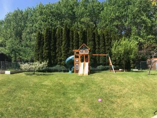 Photo 31: 909 COLUMBIA STREET: Lillooet House for sale (South West)  : MLS®# 159691