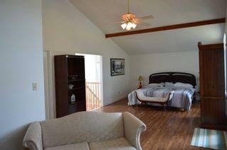Photo 13:  in Ramara: Brechin House (2-Storey) for sale : MLS®# S4446201