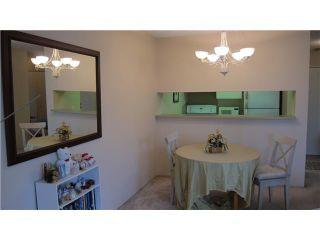 Photo 2: 308 8751 CITATION Drive in Richmond: Brighouse Condo for sale : MLS®# V1000332