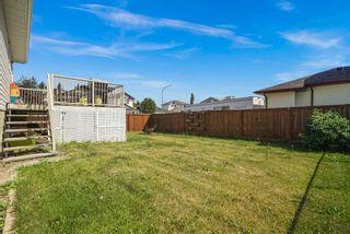 Photo 30: 35 BRIARWOOD Way: Stony Plain House for sale : MLS®# E4253377