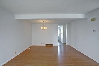 Photo 9: 76 Abergale Way NE in Calgary: Abbeydale Row/Townhouse for sale : MLS®# A1148921