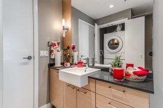 "Photo 14: 1701 135 E 17TH Street in North Vancouver: Central Lonsdale Condo for sale in ""LOCAL ON LONSDALE"" : MLS®# R2189503"