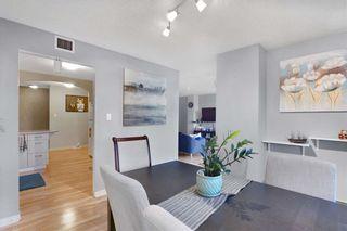 Photo 10: 902 9921 104 Street in Edmonton: Zone 12 Condo for sale : MLS®# E4257165