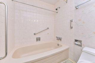 Photo 17: 303 1792 Rockland Ave in : Vi Rockland Condo for sale (Victoria)  : MLS®# 860533