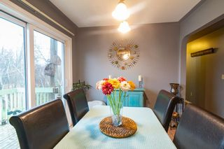 Photo 8: 1102 Morse Lane in Centreville: 404-Kings County Residential for sale (Annapolis Valley)  : MLS®# 202110737
