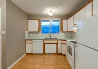 Photo 9: 11475 89 Street SE: Calgary Detached for sale : MLS®# A1075259
