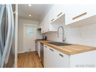 Photo 8: 465 Arnold Ave in VICTORIA: Vi Fairfield West House for sale (Victoria)  : MLS®# 755289