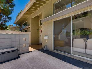 Photo 18: Condo for sale : 3 bedrooms : 366 Avenida Castilla #D in Laguna Woods