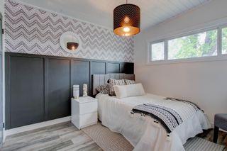 Photo 25: 5711 89 Avenue in Edmonton: Zone 18 House for sale : MLS®# E4247720