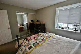 Photo 18: 108 4810 40 Avenue SW in Calgary: Glamorgan Row/Townhouse for sale : MLS®# A1060323