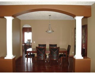 Photo 6: : Chestermere Residential Detached Single Family for sale : MLS®# C3302602