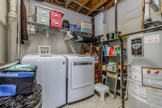 Photo 14: 5 1603 Mcgonigal Drive NE in Calgary: Mayland Heights Row/Townhouse for sale : MLS®# A1141533