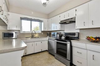 Photo 10: 32372 GROUSE Court in Abbotsford: Abbotsford West House for sale : MLS®# R2528827