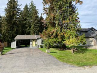 Photo 3: 710 Hemlock Crescent, S in Sicamous: House for sale : MLS®# 10240981
