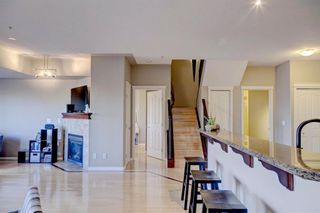 Photo 13: 328 30 Sierra Morena Landing SW in Calgary: Signal Hill Apartment for sale : MLS®# A1149734