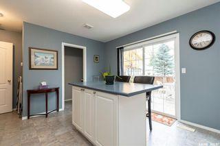 Photo 6: 223 670 Kenderdine Road in Saskatoon: Arbor Creek Residential for sale : MLS®# SK871937