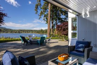 Photo 28: 10974B Madrona Dr in : NS Deep Cove House for sale (North Saanich)  : MLS®# 876689