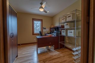 Photo 33: 2 Egerton Road in Winnipeg: St Vital Residential for sale (2D)  : MLS®# 202108382
